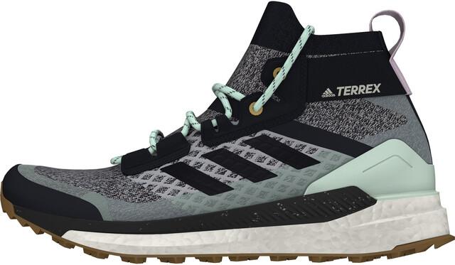 Adidas Lage schoen 'TERREX Free Hiker'